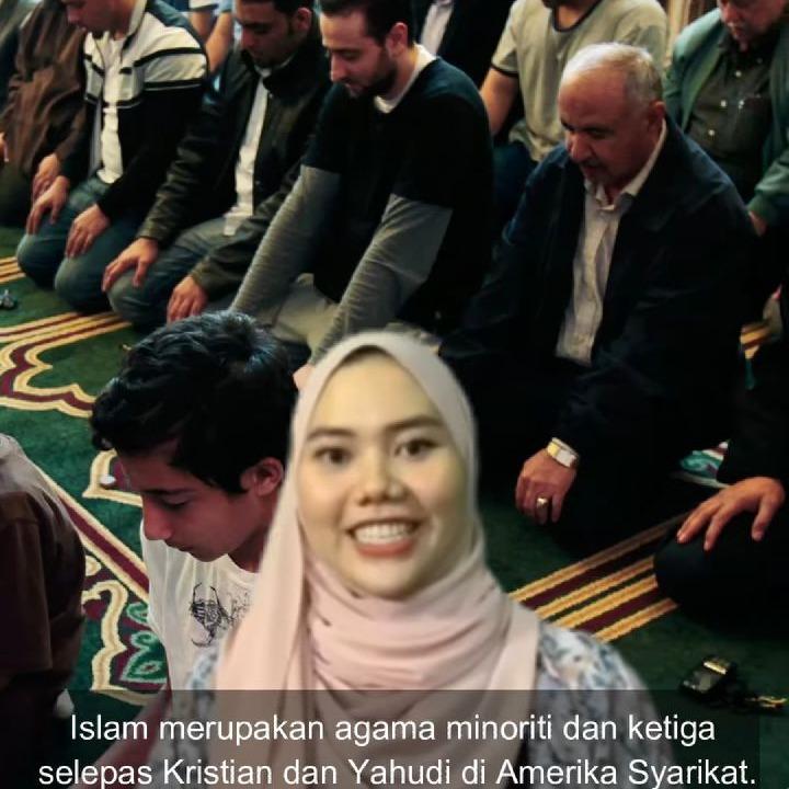 @sinar.harian Ramadan vs lampu kelip-kelip Link Thumbnail | Linktree