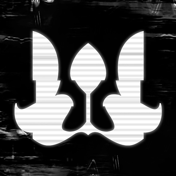 @WavecraftCollective Profile Image | Linktree