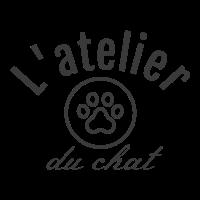 @latelier_du_chat_ecolo Profile Image   Linktree