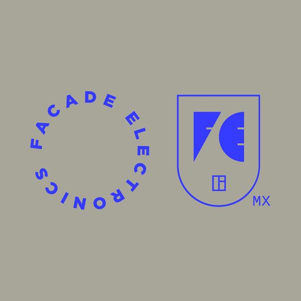 F A X Facade Electronics Link Thumbnail   Linktree