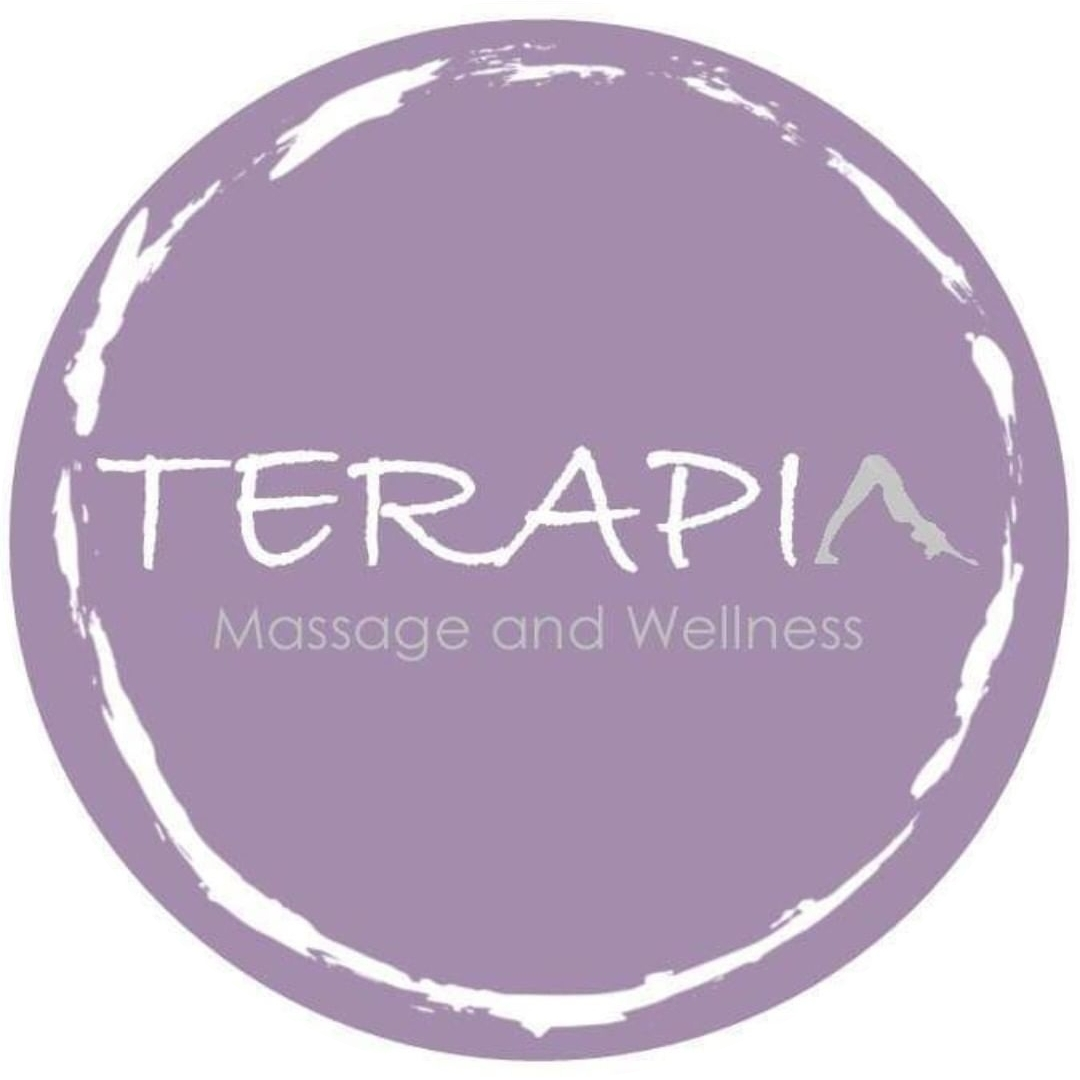 @terapiamassageandwellness Profile Image   Linktree