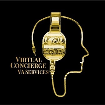 CEO/Luxury Realtor OVERWHELMED? Need a Virtual Assistant? Contact us NOW! Link Thumbnail   Linktree