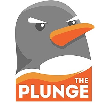 The Plunge Podcast (ThePlunge) Profile Image | Linktree