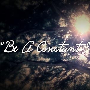 "@dustwest ""Be a Constant"" FMV Link Thumbnail | Linktree"