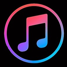 K.I.R.B. Apple Music Link Thumbnail | Linktree