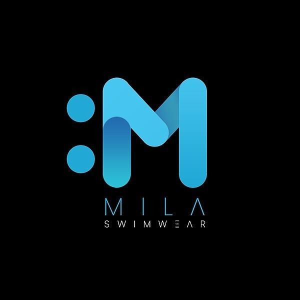 @MancavePlaybabes MILA SWIMWEAR Link Thumbnail | Linktree