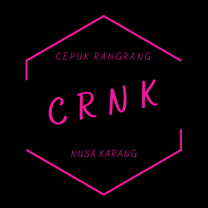 @Sinar.Ayu.CRNK Profile Image | Linktree