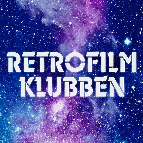 @retrofilmklubben Profile Image | Linktree