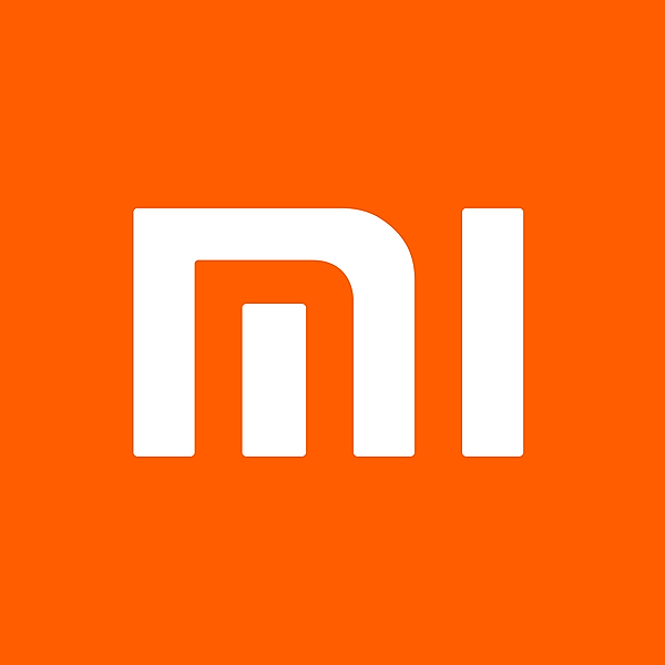 @Xiaomi.Indonesia Profile Image | Linktree
