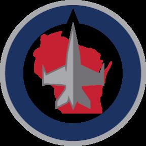 @wisconsinjetshockey Profile Image | Linktree