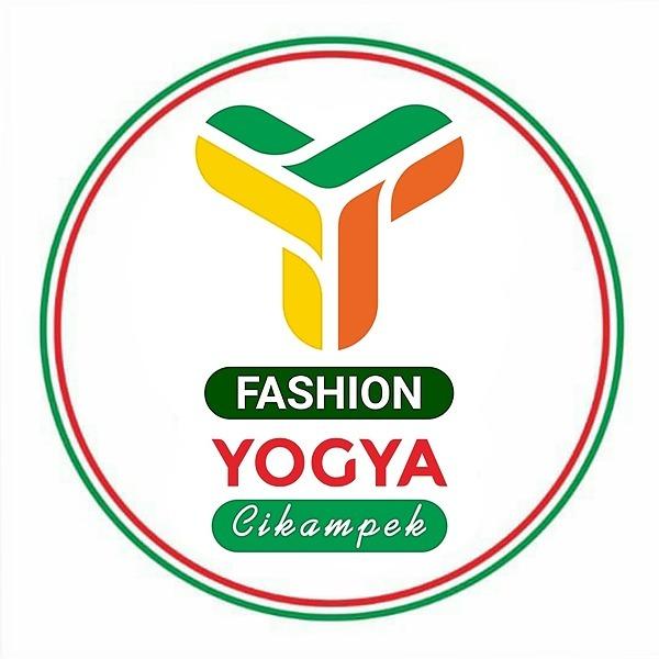 BELANJA FASHION VIA WA (fashionyogyacikampek) Profile Image | Linktree
