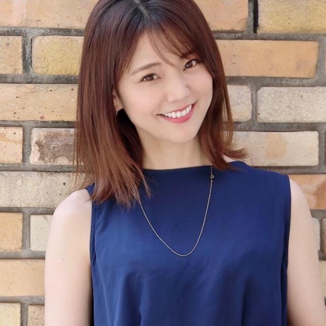 @hayashimura.yukari Profile Image   Linktree