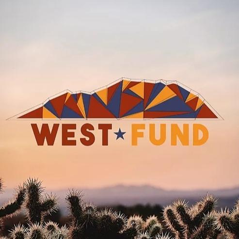 @WestFundTx Profile Image | Linktree