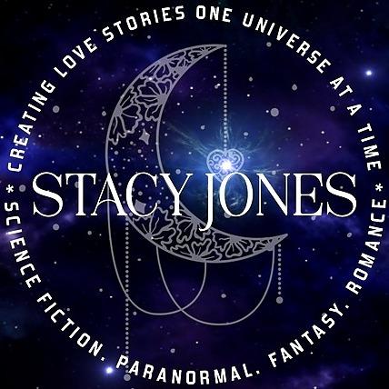 @stacyjones_author Profile Image | Linktree