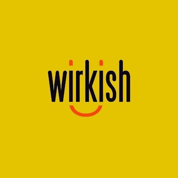 Wirkish (WirkishLinks) Profile Image | Linktree