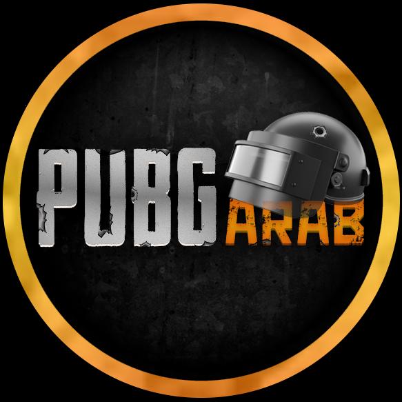 @pubgarab (pubgarabs) Profile Image | Linktree
