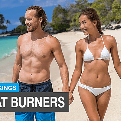 Weight loss The Early Burner System - The Number 1 Fat Loss Product Link Thumbnail | Linktree