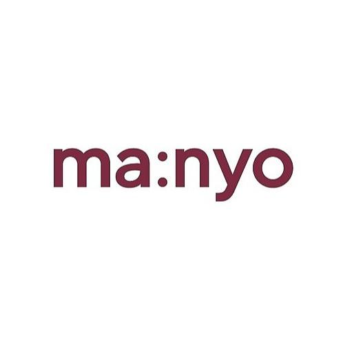 Manyo Factory's Shopee Channel (manyofactory_Shopee) Profile Image | Linktree