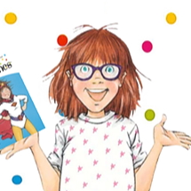 Junie B. Jones Library 1 & 2