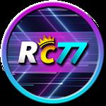 RC77: Daftar Judi Slot Online (daftar_situs_judi_slot_online) Profile Image | Linktree