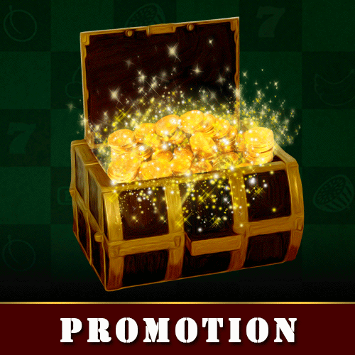 LVOnline Bonus Harian Up To 350,000 Ribu Link Thumbnail | Linktree