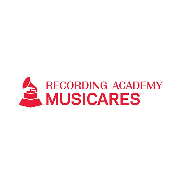 BENEFICIARY: MusiCares (by the Recording Academy) safeguards the health and well-being of all music people