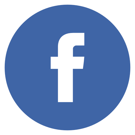 @stephenkingfr Groupe Facebook Link Thumbnail | Linktree