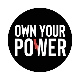 Jayson Waller Pre-order my book 'Own Your Power' on Amazon Link Thumbnail | Linktree