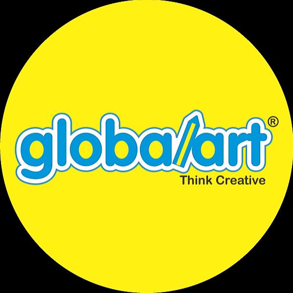 Globalart Indonesia (globalartindo) Profile Image | Linktree