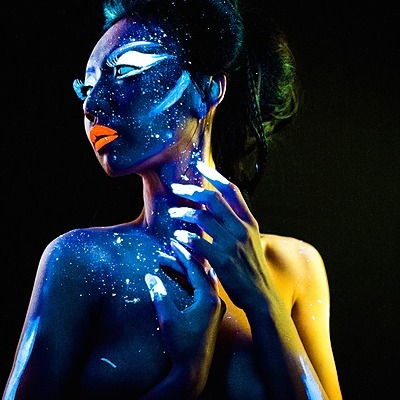 @fifirong My Official Website Link Thumbnail   Linktree