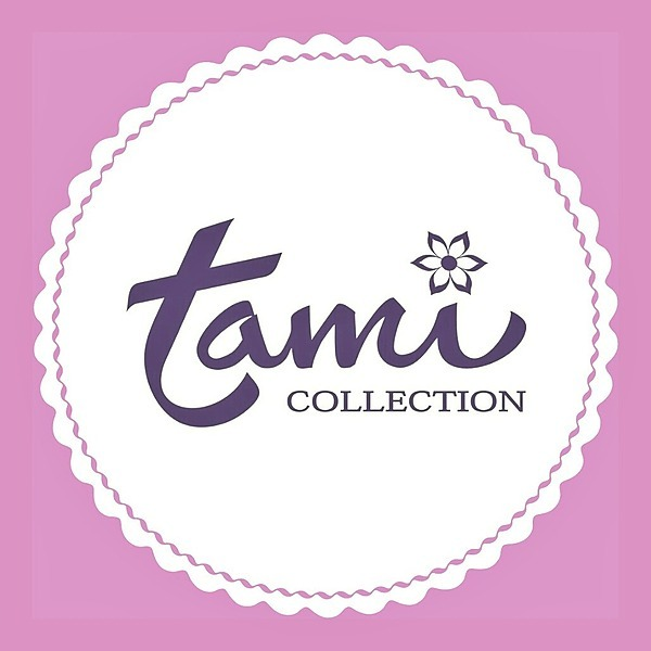@tamicollection Profile Image   Linktree