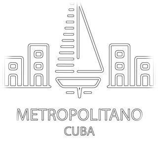 Fotos 2021 (cubametropolitano) Profile Image   Linktree