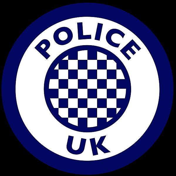 @yourpolice.uk Profile Image | Linktree
