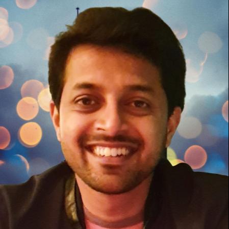 Sundeep Teki, PhD (sundeepteki) Profile Image | Linktree