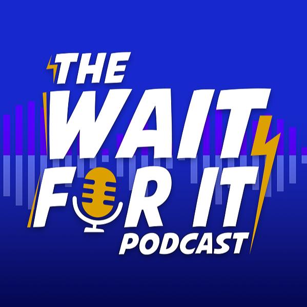 @waitforitpodcast Profile Image   Linktree