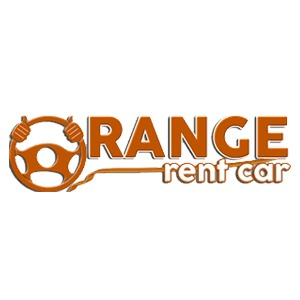 @OrangeRentCar Profile Image | Linktree