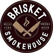 @brisketsmokehouse Profile Image | Linktree
