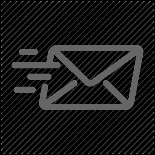 Suscríbete a nuestra Lista de Envío 😉