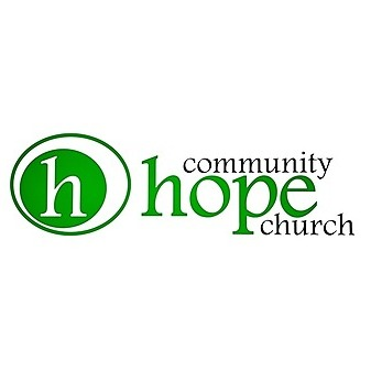 @hopecambridge Profile Image | Linktree