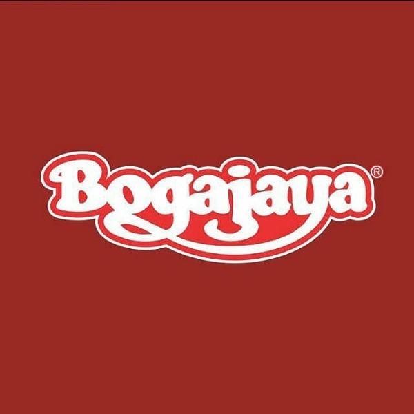 @bogajaya.shop2 Profile Image   Linktree