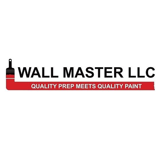 Wall Master LLC Wall Master LLC Website Link Thumbnail | Linktree