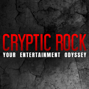 Cryptic Rock Coverage