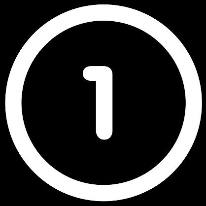 Radio One 91FM (radioone91fm) Profile Image | Linktree