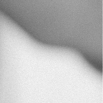 Slowaves (slowavesfm) Profile Image   Linktree