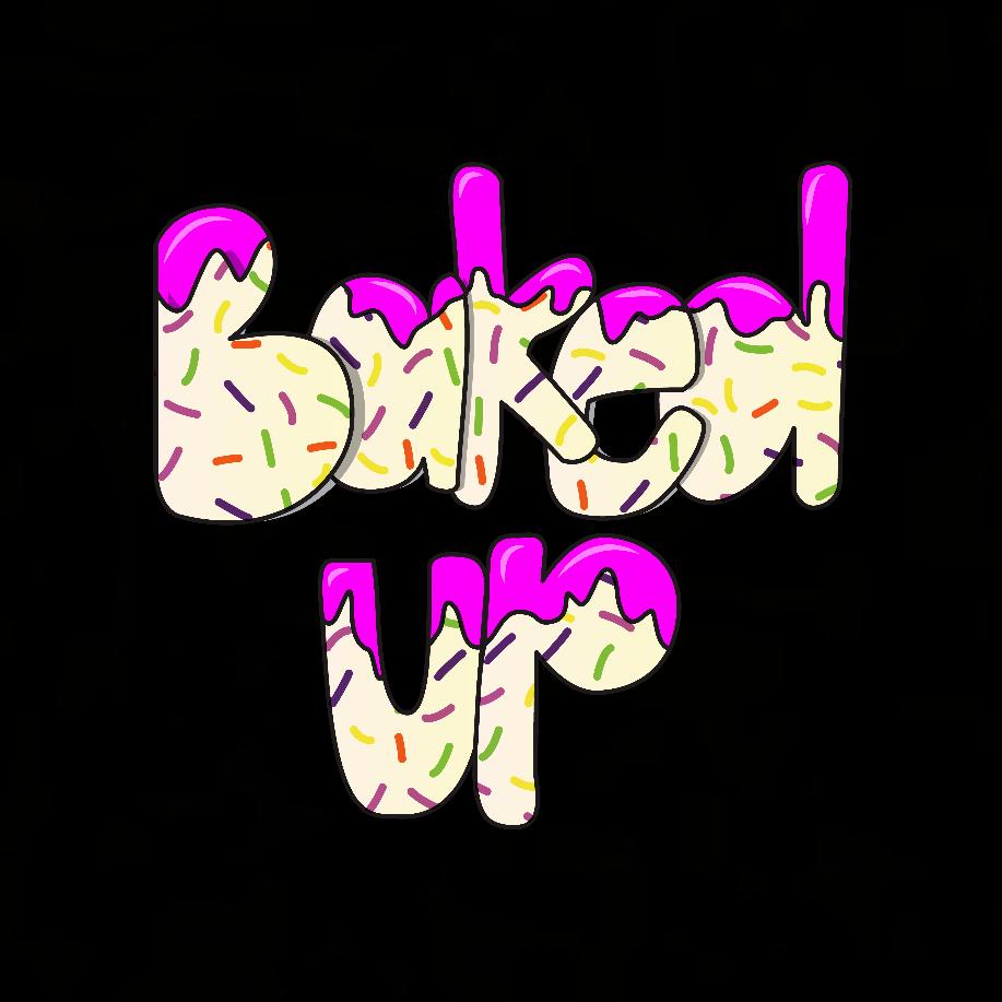 Baked Up (bakedupcreations) Profile Image   Linktree