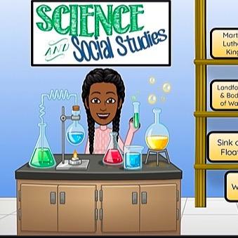 @WinterStorm Science & Social Studies Room Link Thumbnail   Linktree