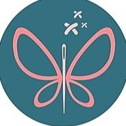 @fadamadrinha_artesanal Profile Image   Linktree