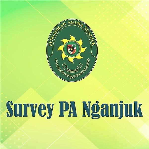 Survey PA Nganjuk
