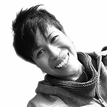 Denise Ofner (deniseofner) Profile Image | Linktree