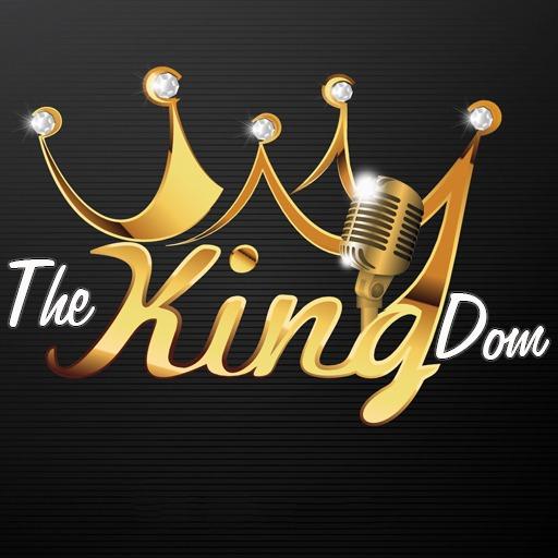 @Thekingdomradio Buy a t-shirt Link Thumbnail | Linktree